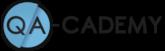 QA-Cademy